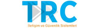TRC İletişim ve Güvenlik Sistemleri